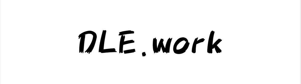 DigitalLife